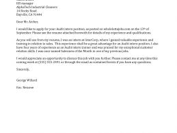 cover letter for esl teacher best ideas of writing a cover letter