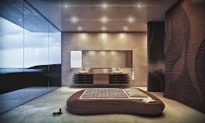 design wohnen wohnen inspiration form bar für alle wohnräume form bar