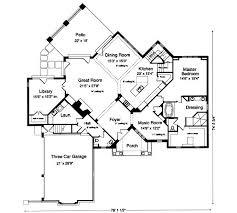 108 best floor plans images on pinterest facades house floor