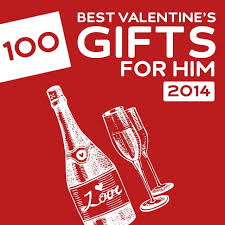 487 best valentines day gifts best valentines day gifts for boyfriend startupcorner co
