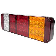 led brake lights for trucks led automotive lights