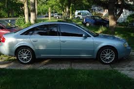 2003 audi a6 2 7 turbo 2003 audi a6 2 7 turbo quattro 6 speed manual