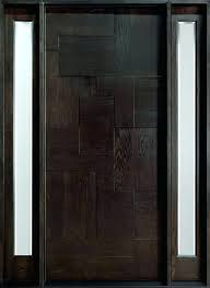 home depot wood doors interior home depot doors for sale wood doors front the home depot door