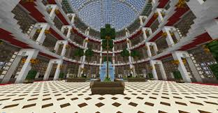 Minecraft New York Map Download by Minecraft Shopping Mall Map Download Google Search Minecraft