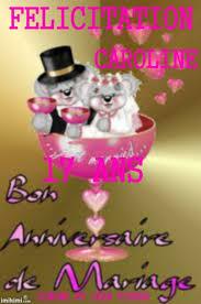 41 ans de mariage 1de9d 1ql 11 jpg
