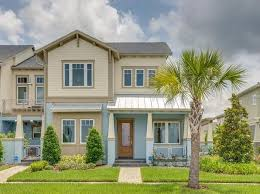 3 story homes 3 story townhome orlando real estate orlando fl homes for sale