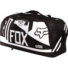fox racing motocross boots fox racing podium machina gear bag chaparral motorsports