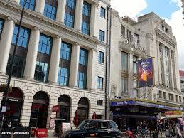 dominion dominion theatre wikipedia
