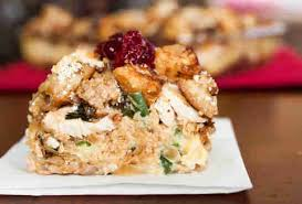 After Thanksgiving Casserole Thanksgiving Casserole How To Eat Thanksgiving Leftovers