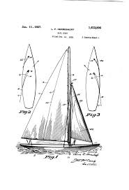 10 best patent drawings images on pinterest bicycle nautical