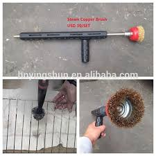 Cleaning Products For Car Interior 18bar Steam Diesel Egnine Outdoor Mobile Portable Car Wash