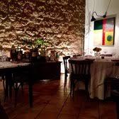ristoro la dispensa ristoro la dispensa pizzerie via di boccea 1040 rm roma