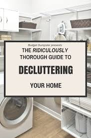 don u0027t start your spring cleaning until you u0027ve read this over 80