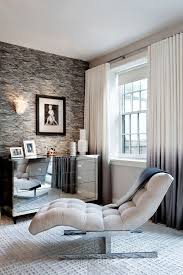 townhouse design in interior design new york townhouse in a mixed style