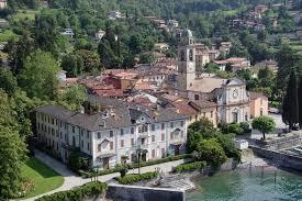 appartamento elena villa bellagio italy booking com