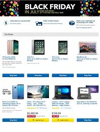 best deals in black friday 2017 bestbuy black friday in july 2017 ads deals and sales