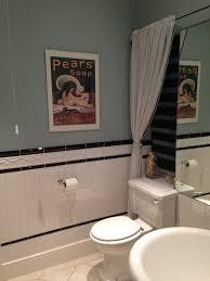 edwardian bathroom ideas 42 best edwardian bathrooms images on bathroom