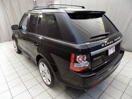 land rover sport 2013 2013 land rover range rover sport sc city ohio north coast auto