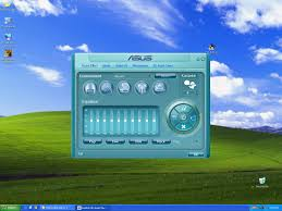 Sound Equalizer For Windows Need Realtech Hd Audio Manager 64 Bit Videohelp Forum