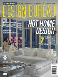 design bureau magazine design bureau issue 19 by alarm press issuu
