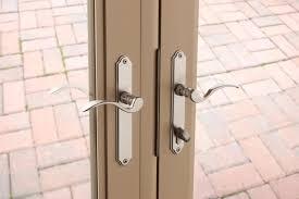 Patio Door Lock by Commercial Glass Door Lock Gallery Glass Door Interior Doors