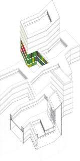 188 best presentation images on pinterest architecture graphics