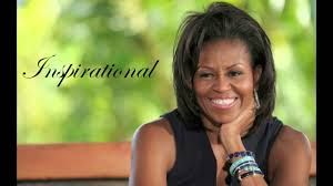 first lady michelle obama on the tom joyner morning show youtube
