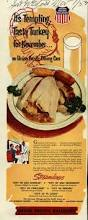 Where To Eat Thanksgiving Dinner In Chicago 88 Best Vintage Thanksgiving Images On Pinterest Vintage