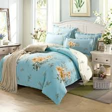 Adairs Bedding Blue And Yellow Toile Duvet Covers Blue And Yellow Single Duvet