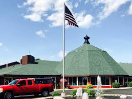 Round Barns In Wisconsin Round Barn Lodge Updated 2017 Prices U0026 Hotel Reviews Spring