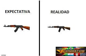 Buenos Memes En Espaã Ol - crossfire memes foros crossfire español