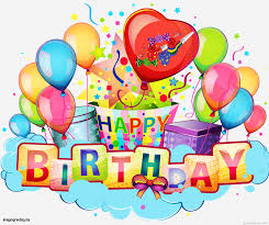 happy birthday cards email free blank greeting card templates for