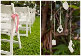 great simple outdoor wedding ideas on a budget wedding decor