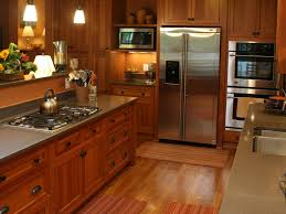 Modular Home Kitchen Cabinets Interior Mobile Home Kitchen Cabinets Remodel Mobile Home