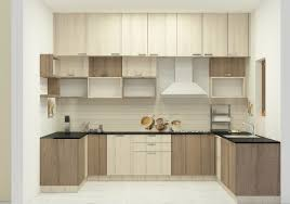 small modern kitchen ideas kitchen ideas small area u shaped modern kitchen designs and ideas