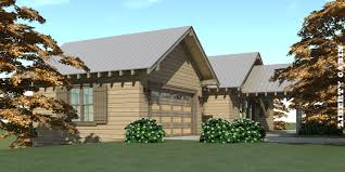 liberty cabin plan u2013 tyree house plans