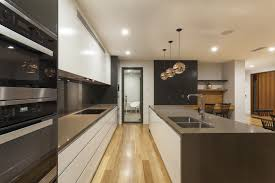 use splashbacks to keep your interiors clean and sparkling my