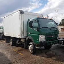 100 2013 fuso manual hino truck 2013 parts catalog spare