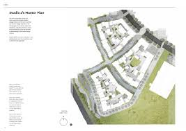 urban design studio 2 design report by cherngyo issuu