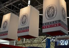 bureau veritas bureau veritas issues for diving support units offshore