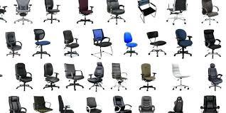 test chaise de bureau comparatif chaise de bureau test chaise de bureau test chaise de