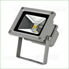 Motion Sensor Light Home Depot Lighting 48w High Power Humen Body Sensor Led Flood Lights