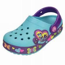 chaussure crocs cuisine chaussures crocs montpellier chaussures crocs carrefour chaussure