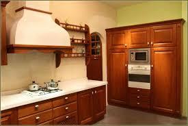 san jose kitchen cabinet 100 kww kitchen cabinets kitchen kitchen cabinets san jose