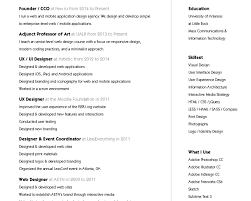 sample adjunct professor resume ssadus unusual best teacher resume elementary school teacher ssadus excellent beautiful rsum designs youll want to steal with nice view this image and picturesque