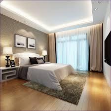 cost of hardwood floor bedroom hardwood flooring throughout house cost to replace