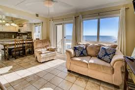Calypso Panama City Beach Floor Plans Updated Penthouse Unit At Port With Parking Space
