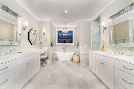 miami 27 bathroom vanity traditional with bright ideas bath towel