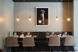 design hotel stockholm book a at elite hotel arcadia in stockholm elite hotels