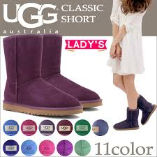 ugg boots for s sporting whats up sports rakuten global market ugg ugg